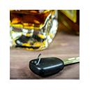 Conduire sous l emprise de l alcool