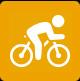 La protection des cyclistes