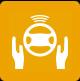 Les vehicules autonomes